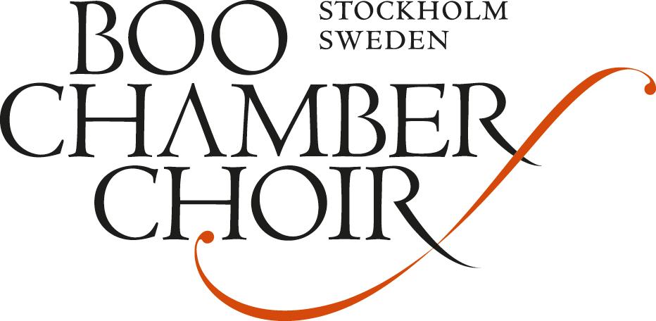 BooChamberChoir_logotype