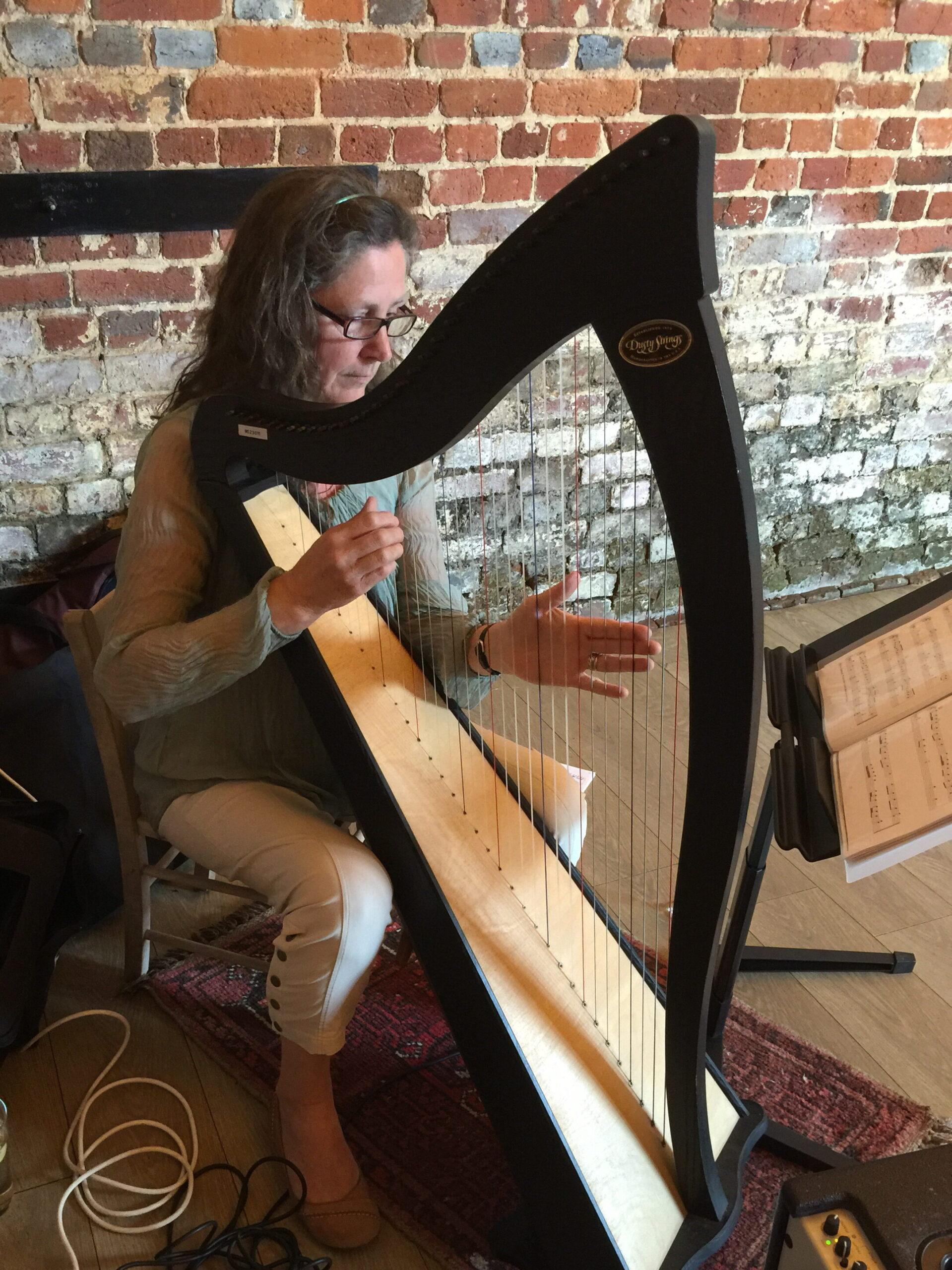 Harp-in-Barn-1